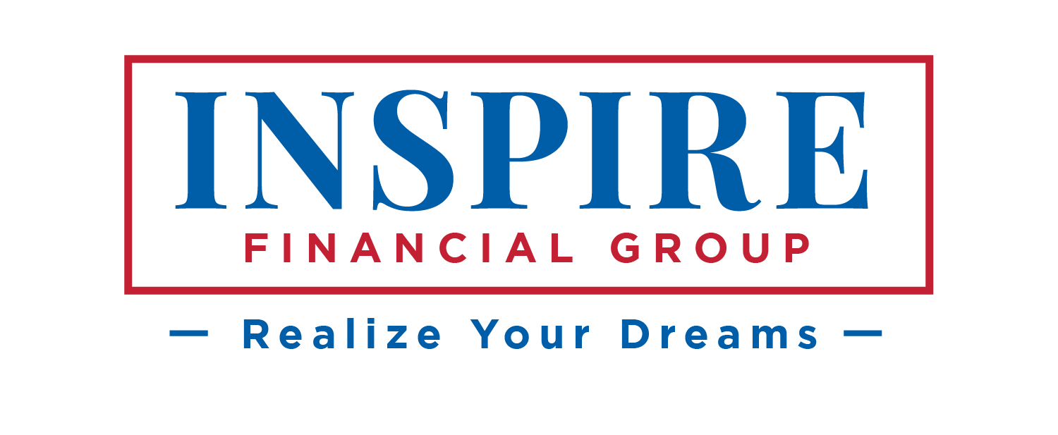 Inspire Financial Group